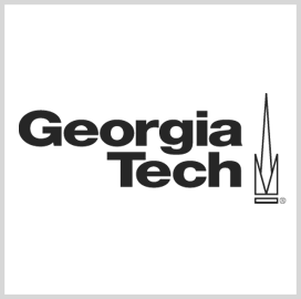 Georgia Tech's Research Arm Secures $92M Air Force Contract for Analysis Documentation Support