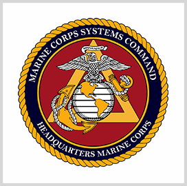 Marine Corps to Update Existing Intelligence System; Sgt. Travis Godley Quoted