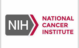 NIH Confluence Project