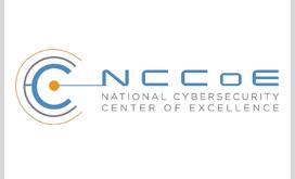 National Cybersecurity