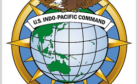 Indo-Pacific Command