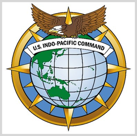 INDOPACOM, MDA Request Additional Funding For Ballistic Missile Defense Systems; Vice Adm. Jon Hill Quoted
