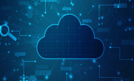 Virtual Cloud Computing