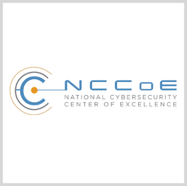 NCCoE Drafts Document to Guide Ransomware Risk Management