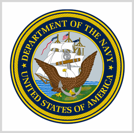 Carlos Del Toro to be Nominated as Next Navy Secretary