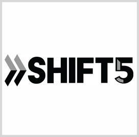 Shift5 Adds Three Executives To Leadership Team; Josh Lospinoso Quoted