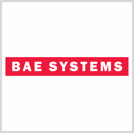 BAE Systems Secures Potential $104.8M Navy Contract For USS San Diego Modernization