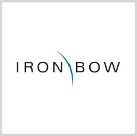 Iron Bow Technologies Appoints Elliott Williams as VP of Strategic Alliances