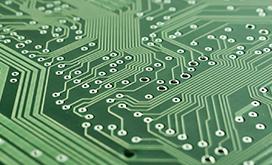 Microelectronic Tech
