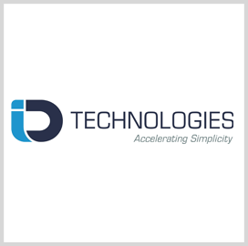 ID Technologies Acquires Attila Security; Chris Oliver Quoted
