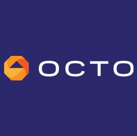 Val Lyons Joins Octo's Board of Directors; CEO Mehul Sanghani Quoted