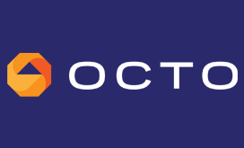 Octo Consulting