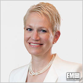 U.S. Russia Foundation Head Celeste Wallander Nominated to DOD International Security Affairs Post