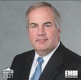 Iridium Awarded $30 Million Research & Development Contract From U.S. Army; CEO Matt Desch Quoted