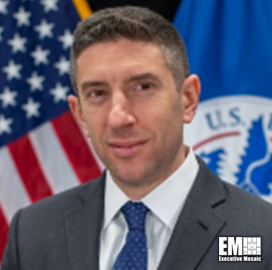 CISA, FBI Recommend Steps to Mitigate Risk of Ransomware Attacks; Eric Goldstein Quoted