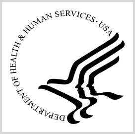 GAO: HHS Should Strengthen Cyber Threat Information Sharing
