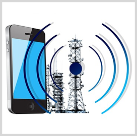 NIST Provides Funds for Phase 3 Comms Interoperability Project Under DHS SBIR Program
