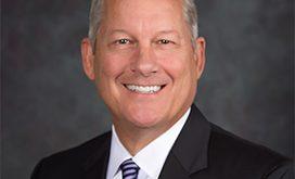 Ken Folderauer