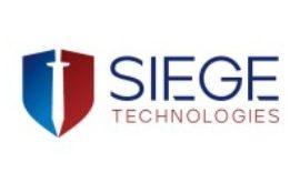 SIEGE Technologies