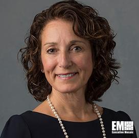University Professor Susan Margulies to Serve as Head of NSF Engineering Directorate