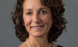 Susan Margulies