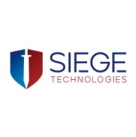 SIEGE Technologies Appoints Tracie Davidson as VP of Contracts; Alex Clary Quoted