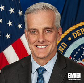 VA Secretary Denis McDonough: Electronic Health Record Implementation to Continue With Changes