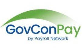 GovConPay Partners