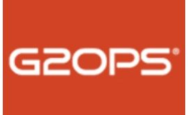 G2 Ops