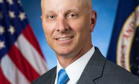 Stephen Koerner
