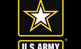 Army CHS-5 RFI