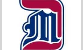 University of Detroit