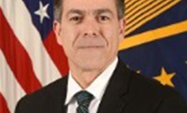 Joseph Nogueira