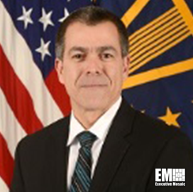 Joseph Nogueira on CAPE Office's Analytical Efforts Related to DOD's Tactical Aircraft