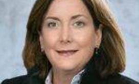 Teresa Weipert