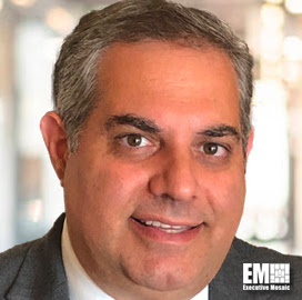 Anthony Iasso Named Xator CTO; CEO David Scott Quoted
