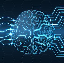 NSF Taps Georgia Tech to Lead AI Research Institutes