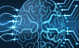 AI Research Institutes