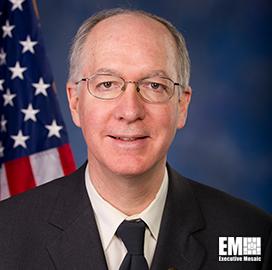 Rep. Bill Foster Presents Bill to Update DOE National Laboratories