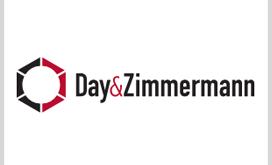 Day & Zimmermann