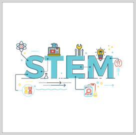 NSF Invests $50M in STEM-Focused Inclusion Alliances; Sylvia Butterfield Quoted