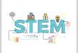 STEM Education