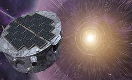Interstellar Mapping