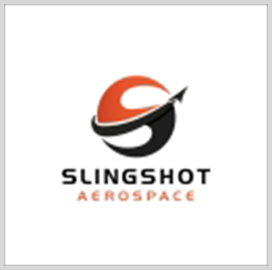 4 Space Execs Added to Slingshot Aerospace's Advisory Board; Melanie Stricklan Quoted