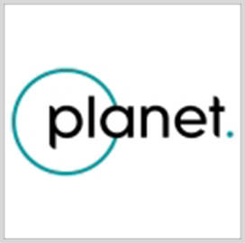 Planet Partners With Climate TRACE to Promote Climate Transparency, Track Emissions