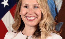 Meredith Berger
