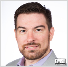 Sev1Tech Achieves AWS Advanced Consulting Partner Status; Matt Jordan Quoted