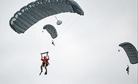 38th Rescue Squadron