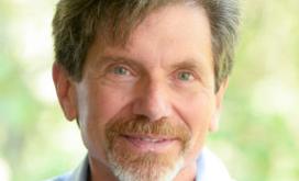 Philip Duffy