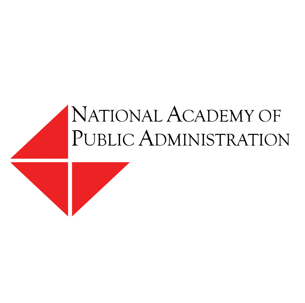 National Academy of Public Administration Creates Center to Foster Intergovernmental Collaboration; Matthew Chase Quoted